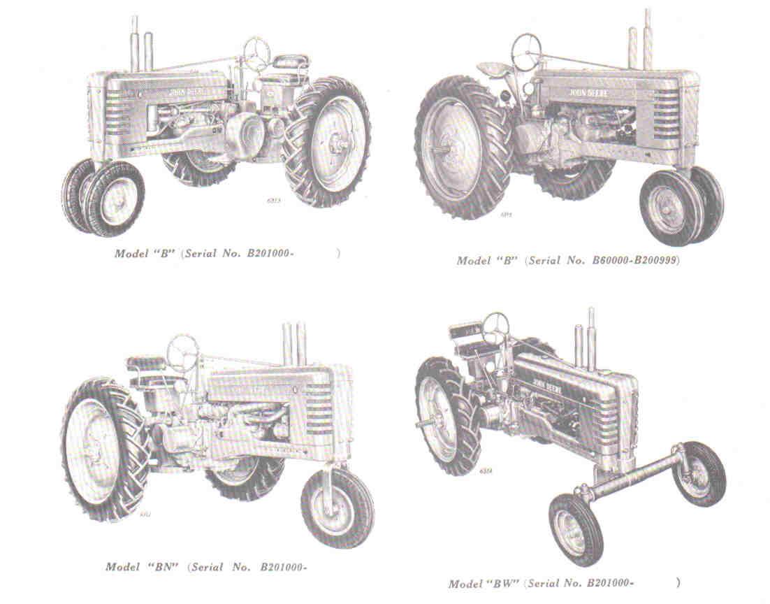 Peter's Model Railroading - Articles - Automobiles (S ...