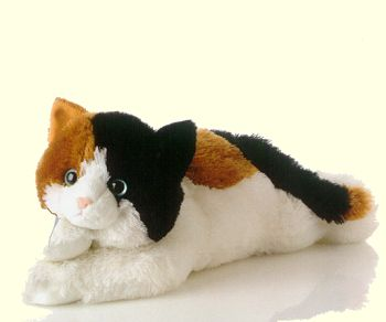 Exclusive Cat Kitten Gift Items