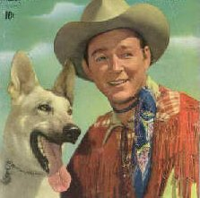 roy rogers slideroy rogers jeans, roy rogers одежда, roy rogers mcfreely, roy rogers denim, roy rogers & sons of the pioneers, roy rogers abbigliamento, roy rogers home on the range, roy rogers car, roy rogers and dale evans, roy rogers jeans uomo, roy rogers yippee ki yay, roy rogers clothing, roy rogers down jacket, roy rogers font, roy rogers slide, roy rogers made in italy, roy rogers nba, roy rogers jeans price, roy rogers black cat bone, roy rogers instagram