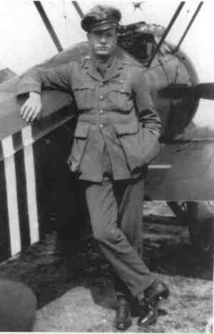 an essay on charles lindbergh a top pilot Charles lindbergh shortly after charles lindbergh landed, he was swarmed by 25, 000 parisians who carried the wearied pilot on their shoulders they were rejoicing.